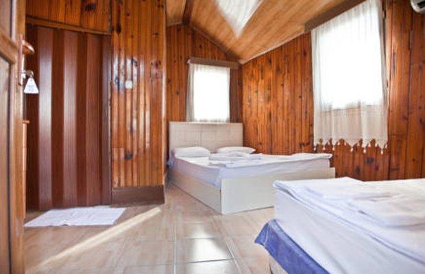 фото Romantica Hotel 677329309