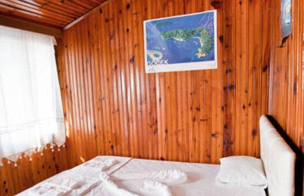 фото Romantica Hotel 677329310