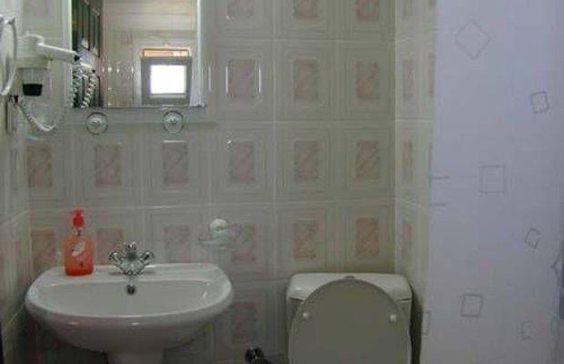 фото Balkaya Hotel 677329655