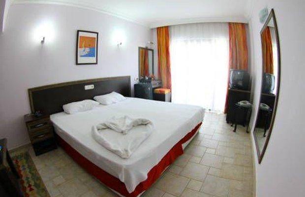 фото Flamingo Hotel 677329850