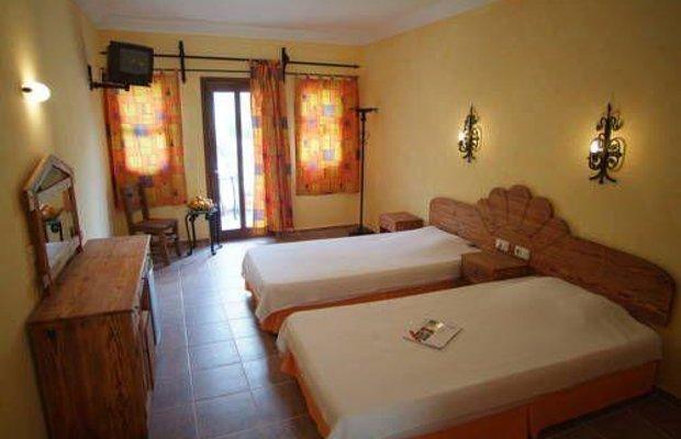 фото Flamingo Hotel 677329852