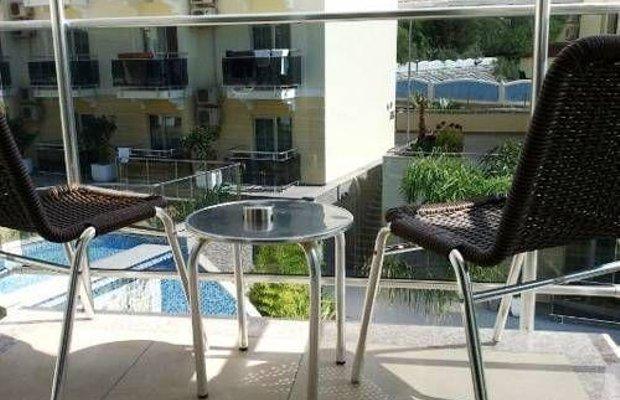 фото Montebello Resort Hotel 677330196