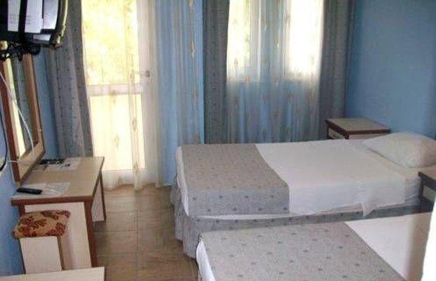 фото Tunacan Hotel 677330247