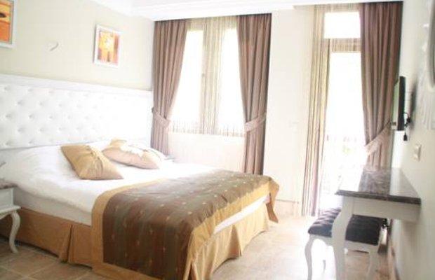фото Cinar Hotel & Spa 677330283