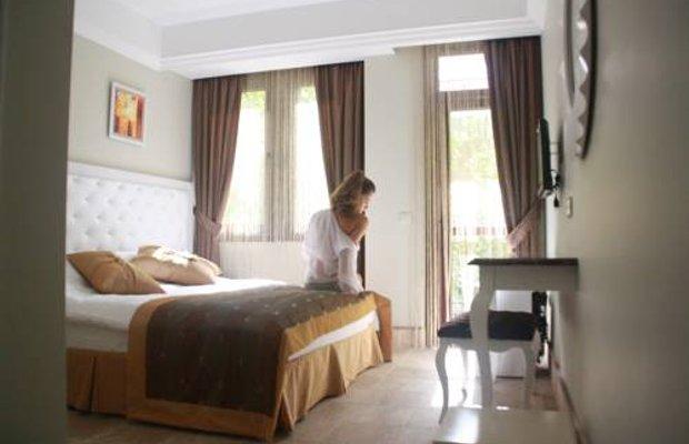 фото Cinar Hotel & Spa 677330284