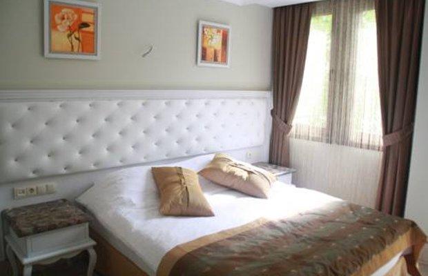 фото Cinar Hotel & Spa 677330285