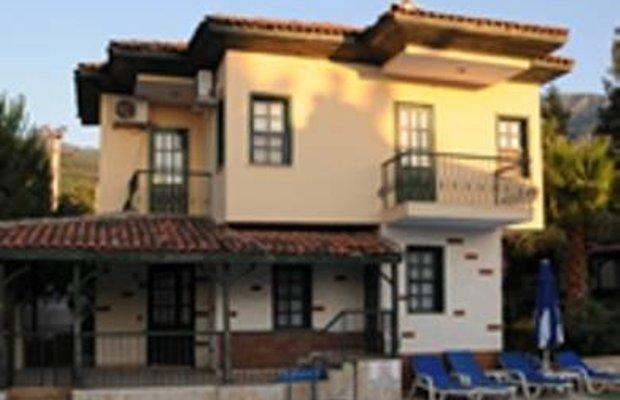фото Monta Verde Villa A 677330298