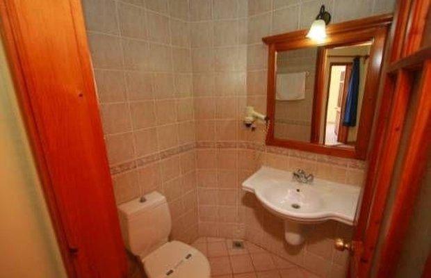 фото Sea Breeze Hotel and Apartments 677330446