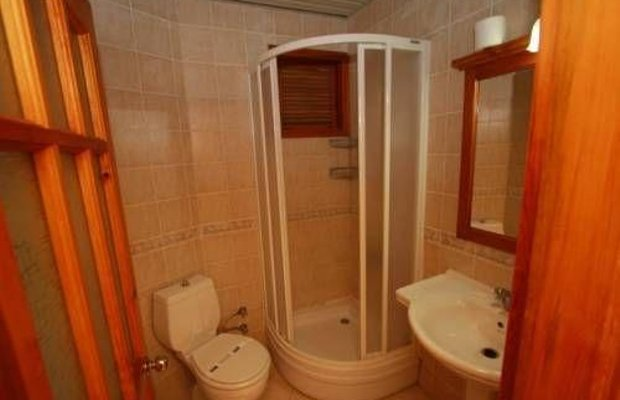 фото Sea Breeze Hotel and Apartments 677330447