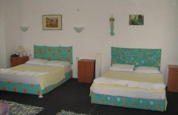 фото Umit Hotel 677330507