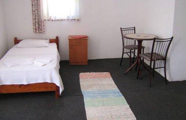 фото Umit Hotel 677330511