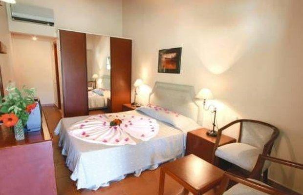 фото Hotel Meri 677330520
