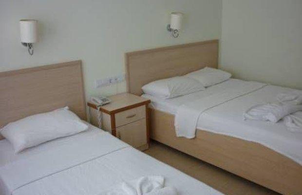 фото Yunus Hotel 677330650