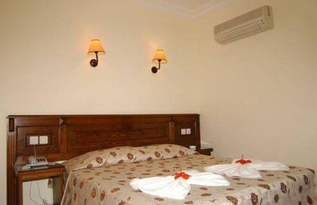 фото Alize Hotel Oludeniz 677330655