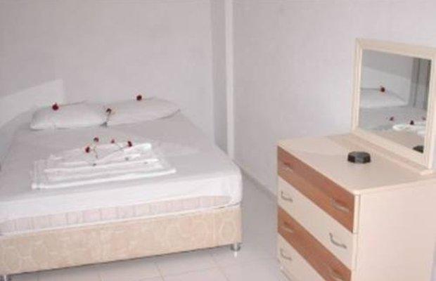 фото Mut Apart Hotel 677330672