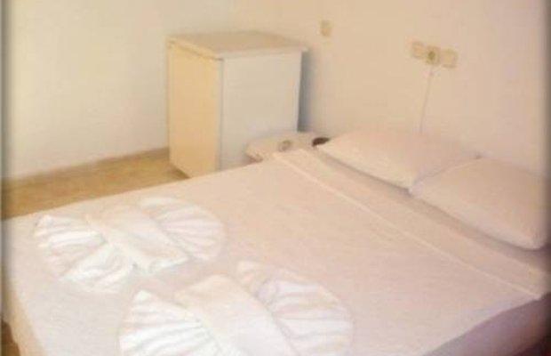 фото Mut Apart Hotel 677330674