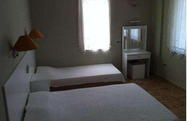 фото Hotel Cappadocia 677330728
