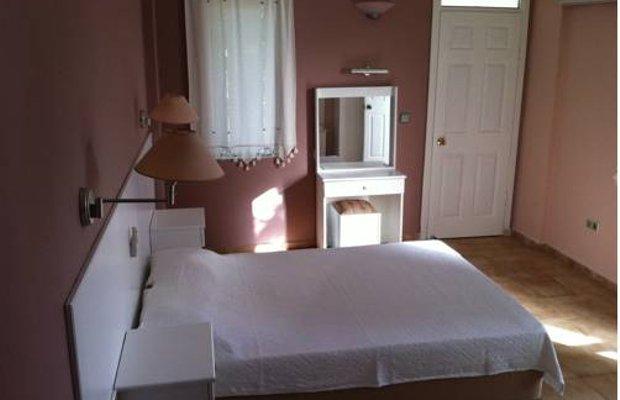 фото Hotel Cappadocia 677330729