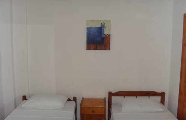 фото Estiva Hotel 677330741