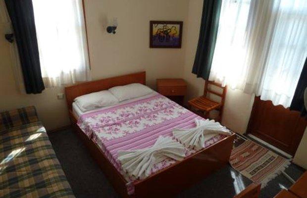 фото Ethem Hotel 677330843