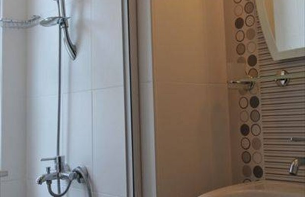 фото Deska Hisar Garden Apartments 677330851