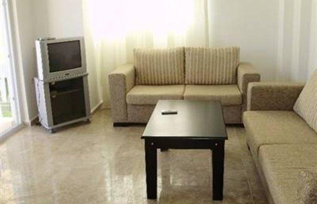 фото Deska Hisar Garden Apartments 677330853