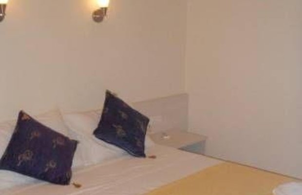 фото Deska Hisaronu Luxury Apartments 677330877