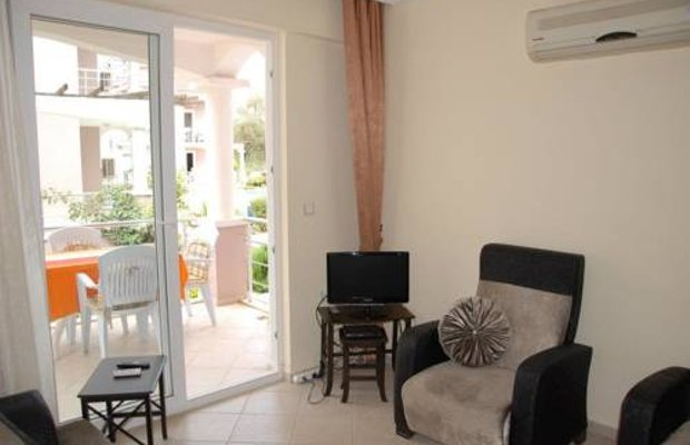 фото Dream of Holiday Holiday Home 677331154