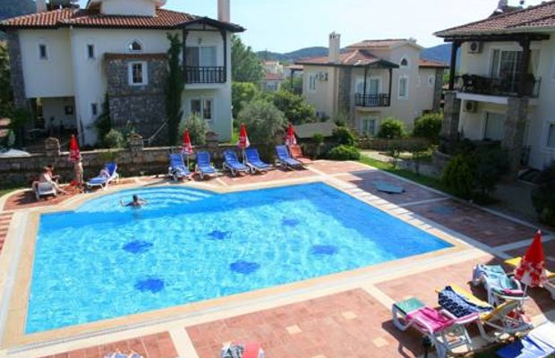 фото Dream of Holiday Mediterranean 677331190
