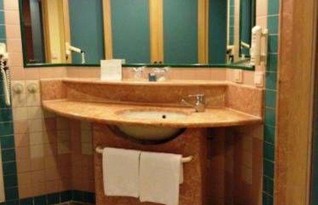 фото Sentido Lykia Resort & SPA (Lykia World Residence) 677331211