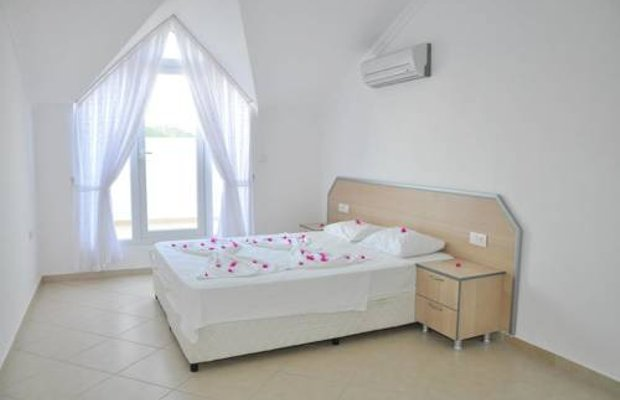 фото Hayat Apart Hotel 677331266