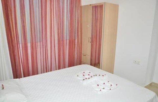 фото Hayat Apart Hotel 677331267