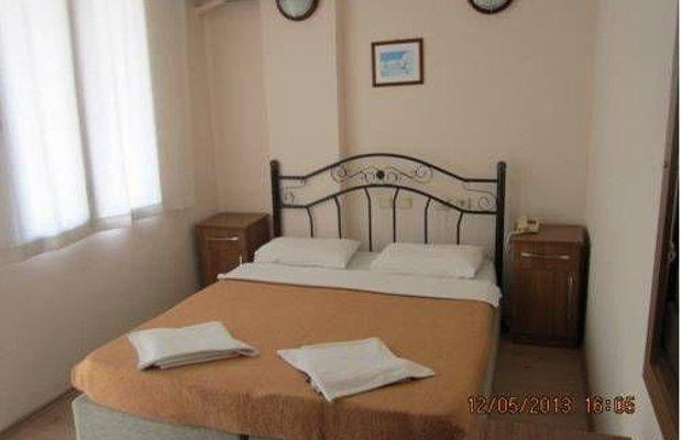 фото Delta Hotel 677331377