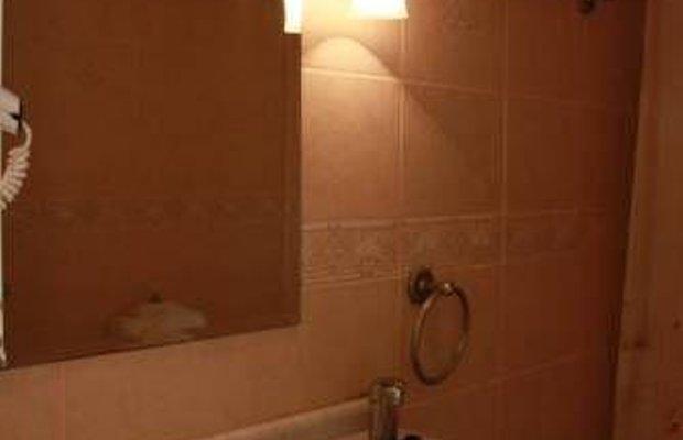 фото Mutlu Apartments 677331425
