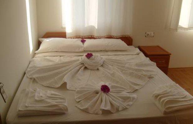 фото Alo 24 Hotel 677331437