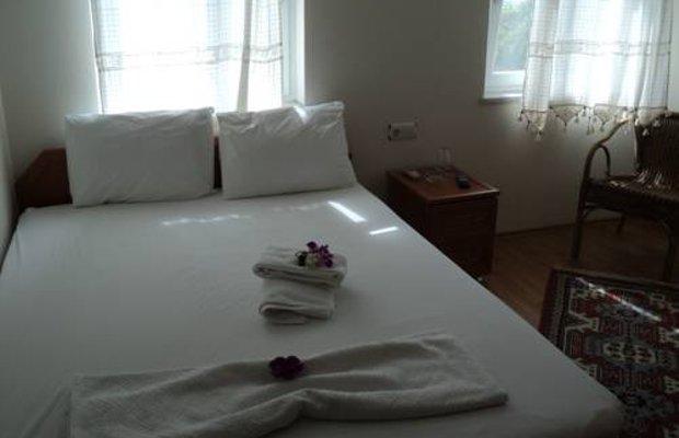 фото Alo 24 Hotel 677331438