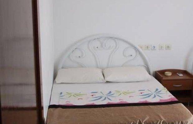 фото Ozge Motel 677331581