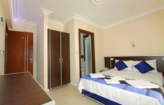 фото Aristo Hotel 677331584