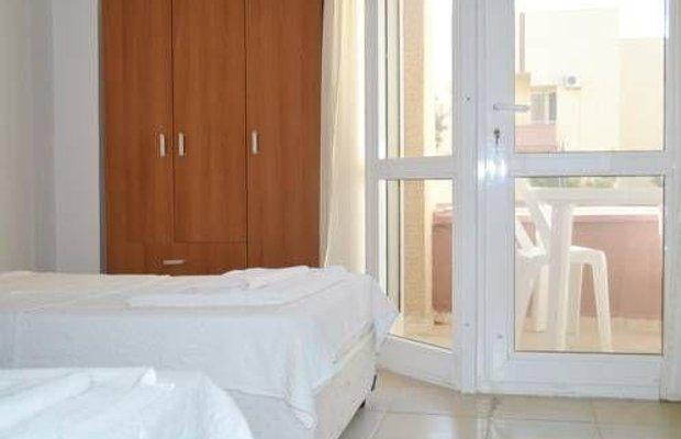фото Bellis Bay Hotel