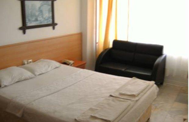 фото Hotel Altunakar II Calipso 677331759