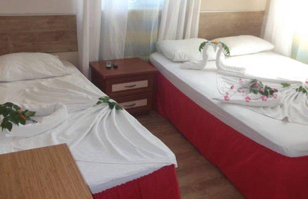 фото Uludag Hotel 677331764