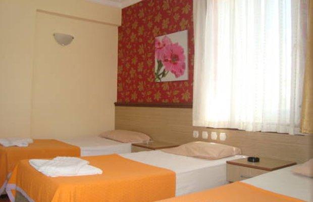 фото Funda Hotel 677331780