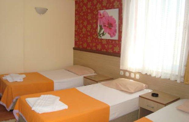 фото Funda Hotel 677331786