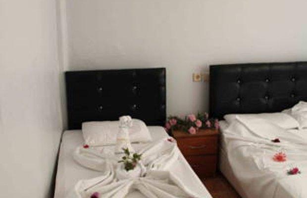 фото Ulusan Hotel 677331796
