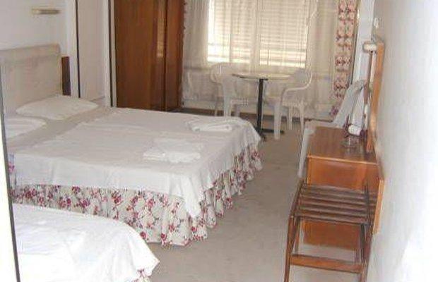 фото Yildirim Hotel 677331813