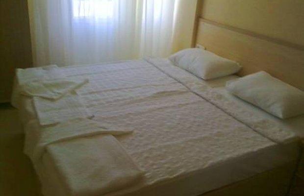 фото Selene Hotel 677331826