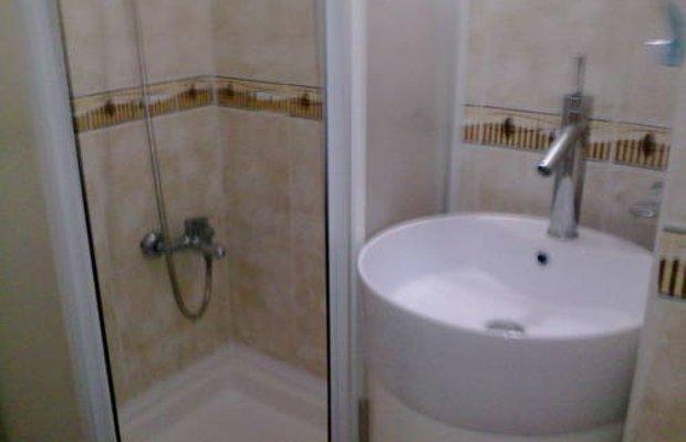 фото Selene Hotel 677331827