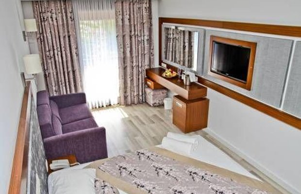 фото Hotel Costa Farilya- Special Category 677331878