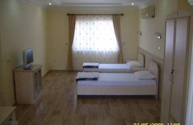 фото Burc Hotel 677333538