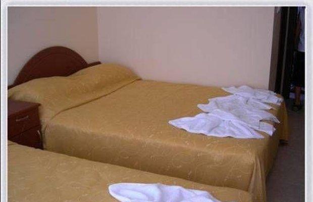 фото Korykos Hotel 677334034